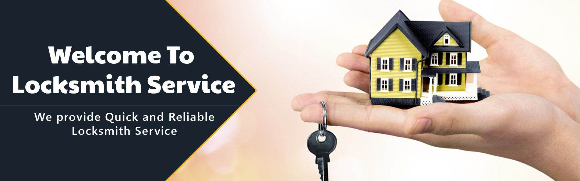 Jahnke VA Locksmith Store, Richmond, VA 804-459-8661